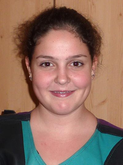 Daniela Hausegger
