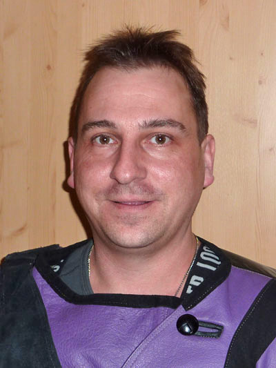 Edwin Köll