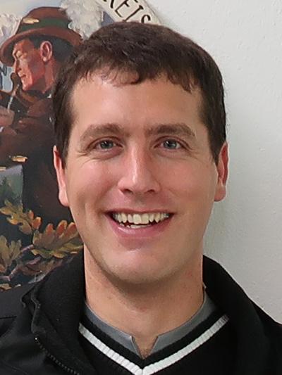 René Engensteiner