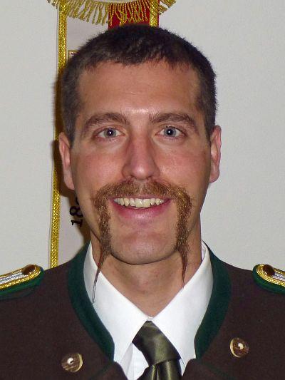 Rene Engensteiner