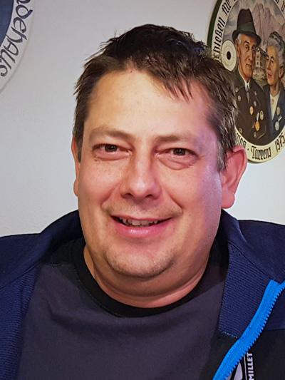 Matthias Stricker