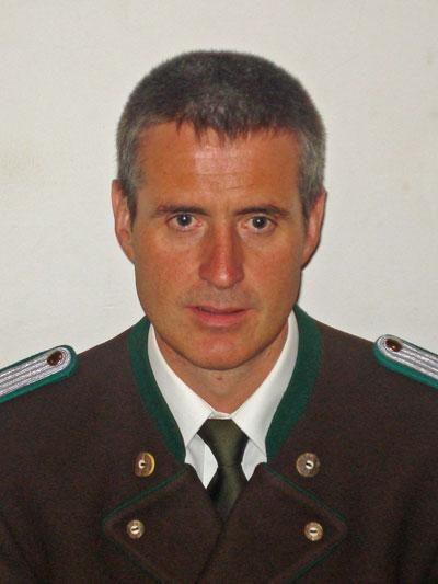 Wolfgang Tiefenbrunner