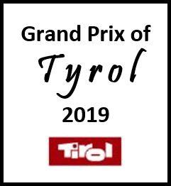 2019 logo gp of tyrol