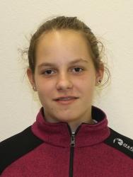 Auderer Katharina