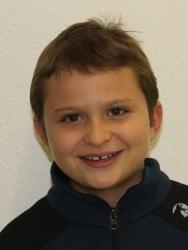 Lisowski Matheo