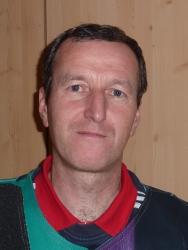 Berghammer Bernhard