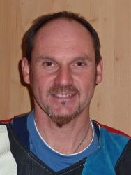 Grüner Markus
