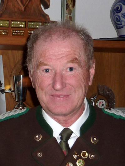 Kurt Berghammer